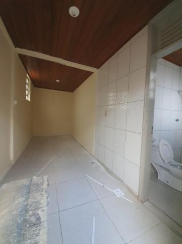 Casa para alugar com 4 dormitórios em Santo antonio, juazeiro, Juazeiro cod:CRparaiso - Foto 14