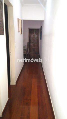 Apartamento à venda com 2 dormitórios em Santa mônica, Belo horizonte cod:751430 - Foto 9