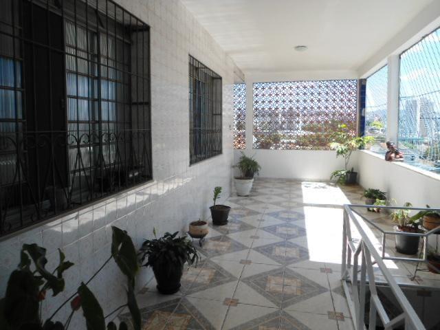 Casa à venda com 5 dormitórios em Carlos prates, Belo horizonte cod:512436 - Foto 8
