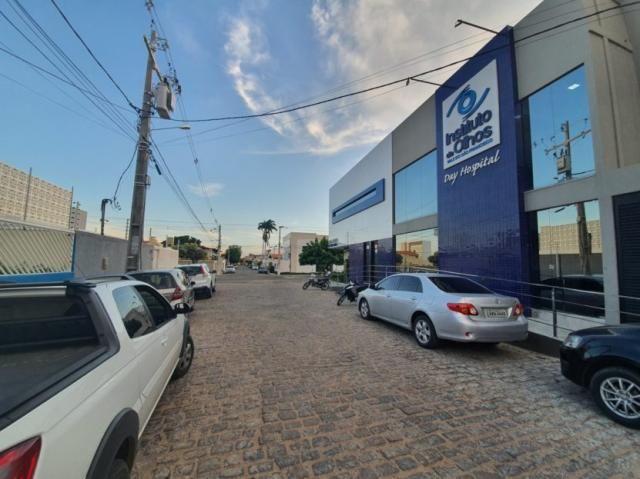 Casa para alugar com 4 dormitórios em Santo antonio, juazeiro, Juazeiro cod:CRparaiso - Foto 3