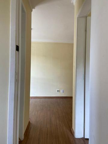 Apartamento centro do polvilho centro 2 dormitórios oportunidade - Foto 14