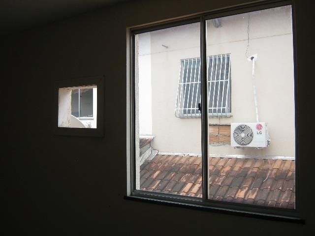 Neves SG Casa 2 Qrtos c/ vaga de Garagem Na Av.Paiva , 558 na Olimar Imóvei cod OL 090829A - Foto 12