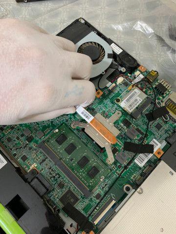 Serviços de informática - Foto 5