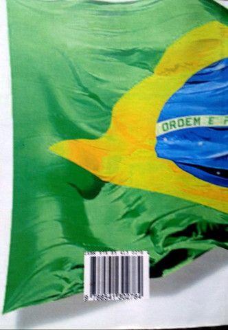 Antologia de poetas brasileiros contemporâneos volume 102 - Foto 2