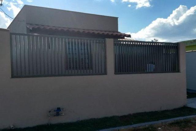 Casa novinha, Jaboticatubas (Temos varias opções) - Foto 6