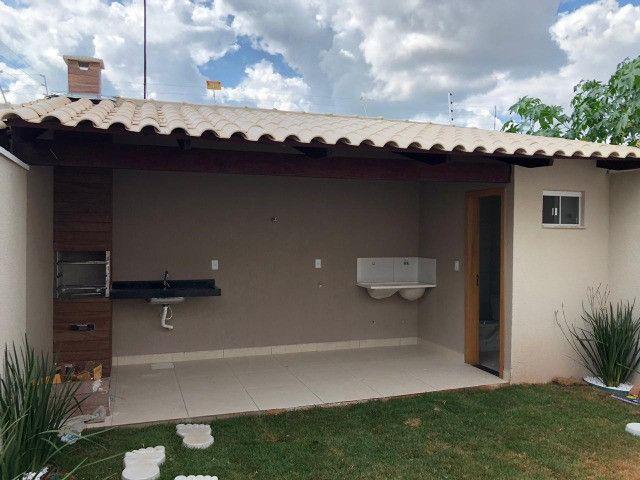 Casa Vila Maria 3/4 Diferenciada - Foto 14