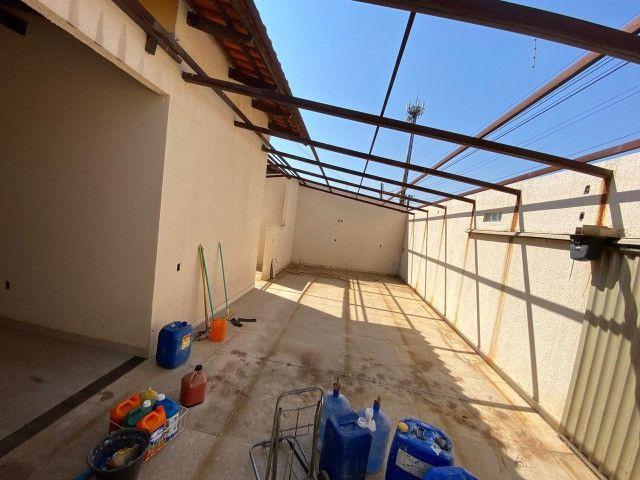 Casa Bairro Cardoso 3/4 1 suite -Aceita Carro !!! - Foto 17