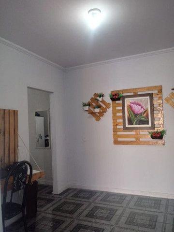 Casa comercial - Foto 5
