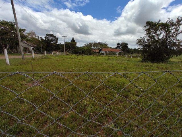 Velleda oferece terrenão cond rancho alegre, próximo lagoa, ideal p/ lazer - Foto 16