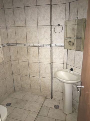 Apartamento 2 Quartos 120. mil Plaza Setor Urias Magalhães - Foto 7