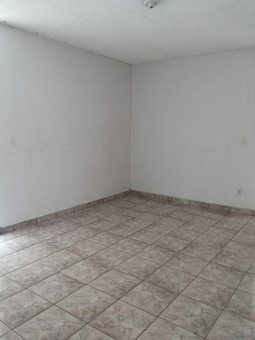 Apartamento 2 Quartos 120. mil Plaza Setor Urias Magalhães - Foto 9