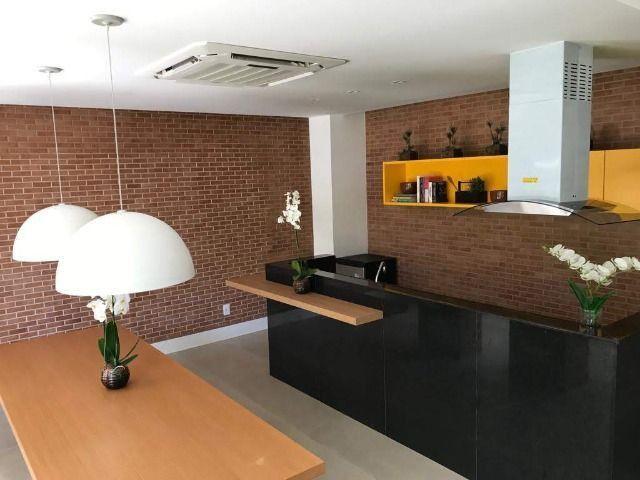 Apartamento 2 Quartos na Freguesia - Foto 15