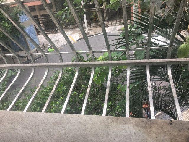 Ótimo sala quarto copacabana - Foto 8