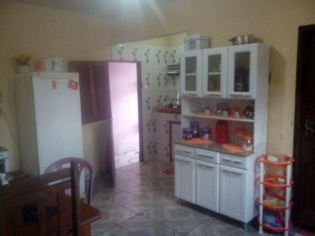 Casa em Icoaraci - Foto 2