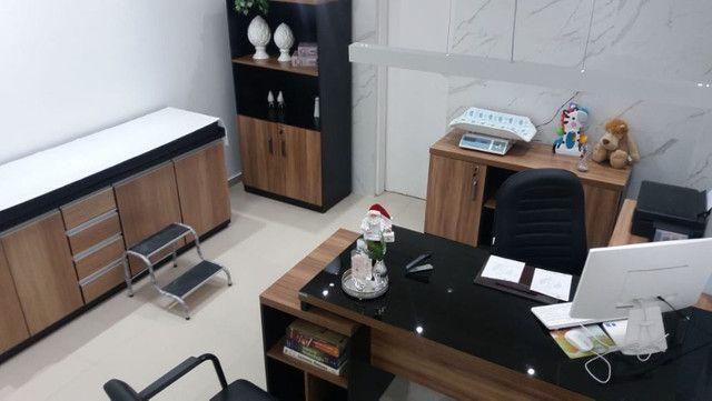 Sala / Consultório no Manaíra Center - Foto 7
