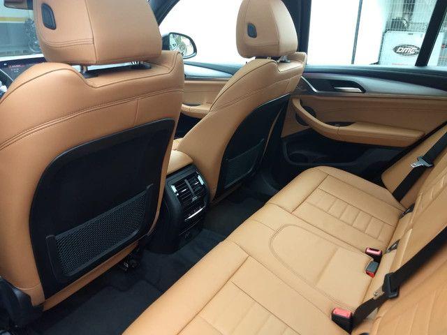 BMW X3 M40i - Foto 4