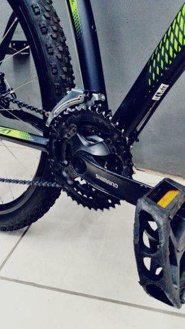 Bike usada - Foto 5