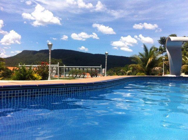 Casa Lago Corumbá - Caldas Novas/GO - Foto 15
