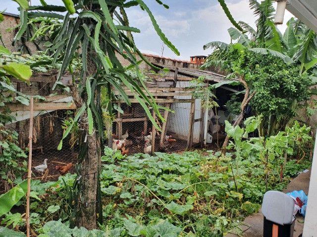 Casa em bairro de fácil acesso - Foto 19