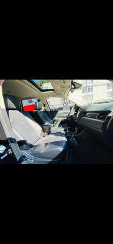 Outlander GT V6 2016 - Foto 7