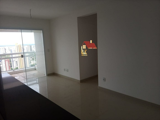 ::Torre Parnaso excelente Apartamento::. - Foto 6