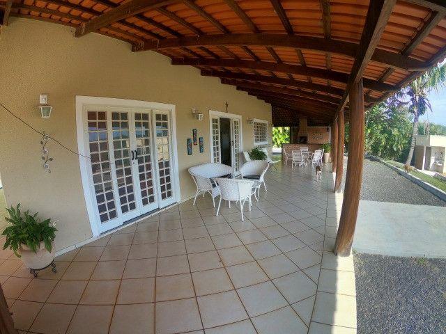 Casa Lago Corumbá - Caldas Novas/GO - Foto 6