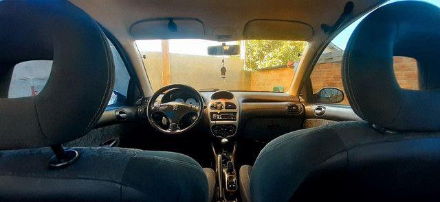 Peugeot Quiksilver 206 - Foto 3