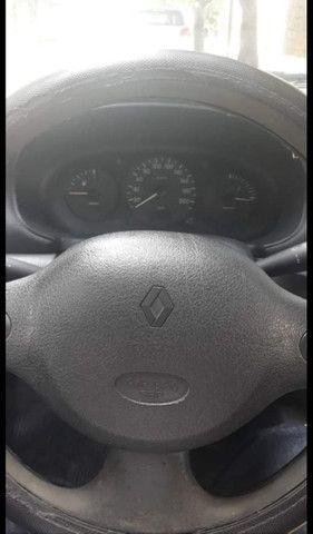 Renault Clio 2003 - Foto 2