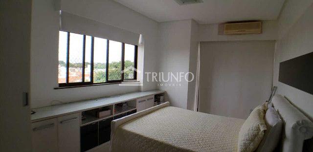 Apartamento com 04 Suítes no Olho D'água (TR53979) MKT - Foto 9
