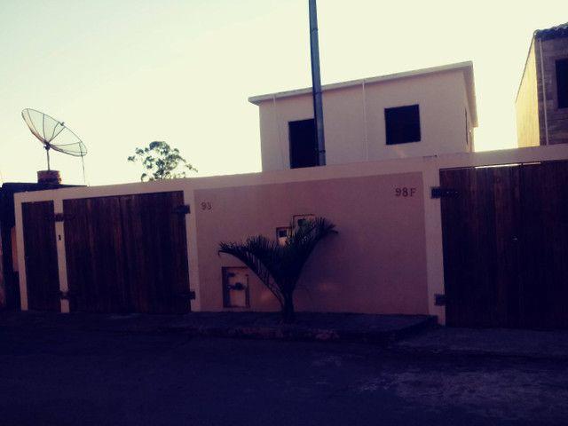Casa Tiradentes Temporada  - Foto 11