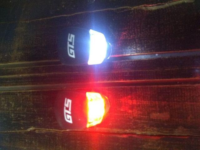 Luz de segurança LED - Foto 3