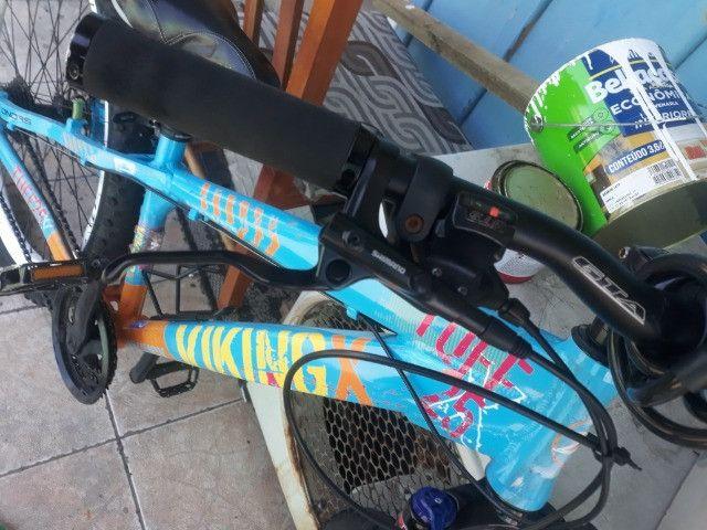 Bike viking - Foto 3