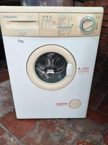 Máquina de lavar para peças 110v - Foto 2