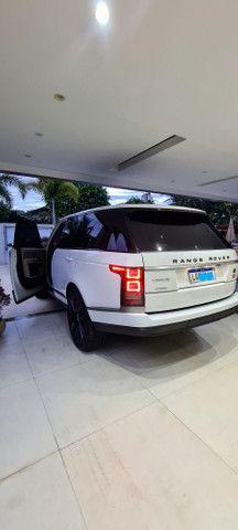 Range rouver vogue diesel 2014!!! - Foto 3