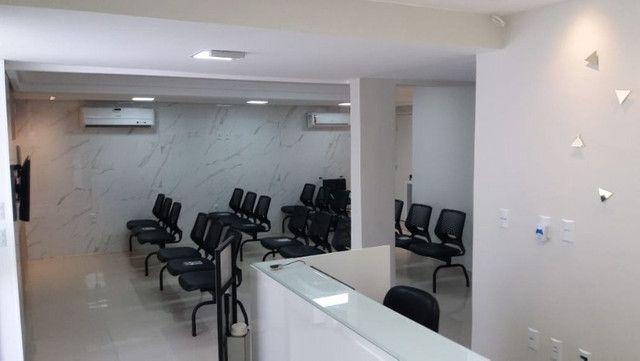 Sala / Consultório no Manaíra Center - Foto 16