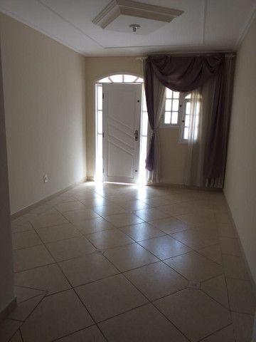 Casa Resende - Foto 9