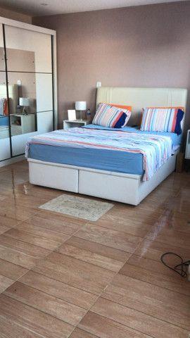Eam538 Ótima Casa em Unamar - Tamoios - Cabo Frio/RJ - Foto 6