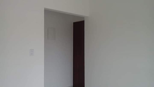 Casa Na Barra Nova - 93m² - Foto 11