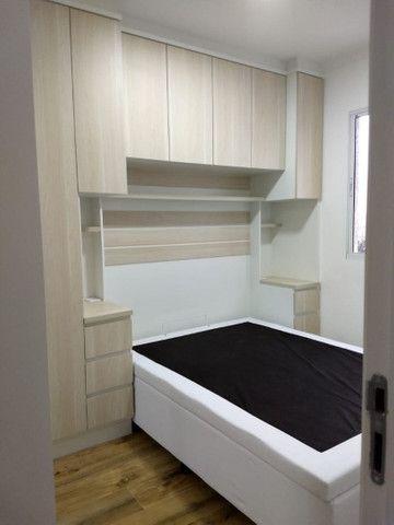 Alfa móveis planejados - Foto 4