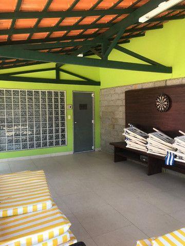 Casa com várias suítes em Itaipava para confraternização de amigos e famílias - Foto 2