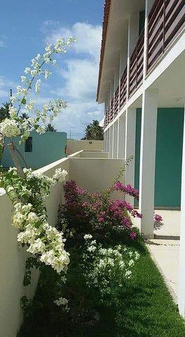 Casa Na Barra Nova - 93m² - Foto 14
