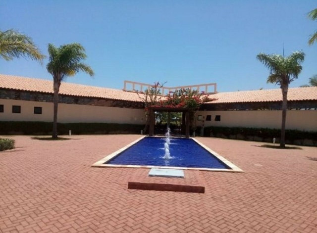 Casa NOVA toda MOBILIADA no Altavistta Barra de São Miguel  - Foto 19