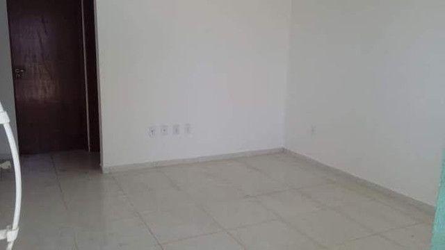 Casa Na Barra Nova - 93m² - Foto 8
