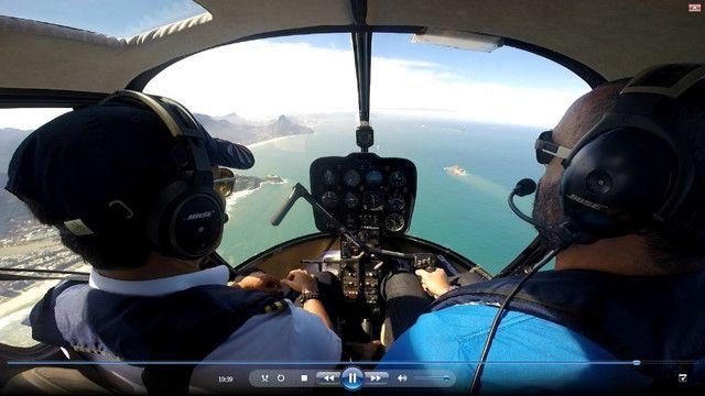 Aceito Celulares Notebooks - Fone Bose A20 Aviation Headset + Case + Cabo Aux. helicóptero