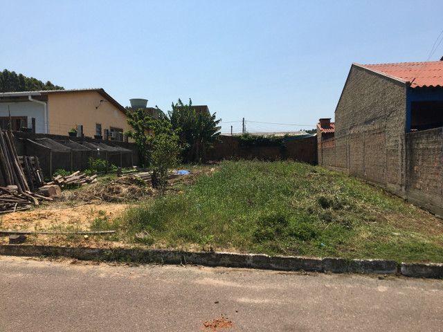 Terreno Jardim dos Lagos I - Foto 2