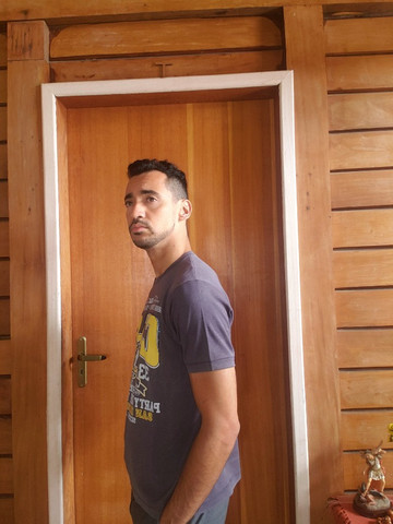 Camisa M - Foto 3