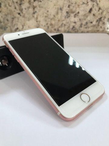 Iphone7  - Foto 4