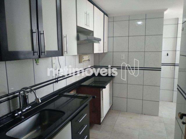Imperdível! Apartamento 3 Quartos para Aluguel no Caminho das Árvores (848330) - Foto 16
