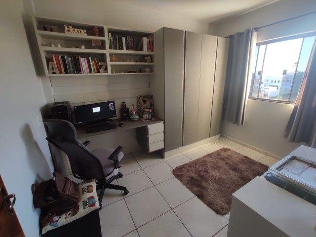 Apartamento mobiliado para venda no Jd. Panorama em Toledo ? PR - Foto 6