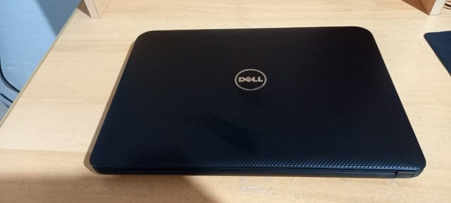 Notebook Dell Inspiron I14-3421 - Foto 3